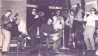 The Georgians Jazz Band 1957-58 (78 RPM) B-Georgians%20Jazz%20Band