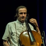 17-Cello - fred lonberg-holm