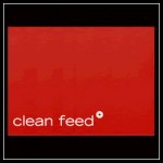 23-Sello Discografico - clean feed records