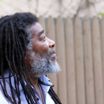 6-Compositor - Wadada Leo Smith 1
