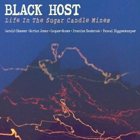 black-host-cover-square500_1