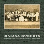 MATANA ROBERTS MISSISSIPPI MOONCHILE