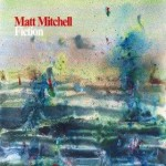 MATT MITCHELL FICTION