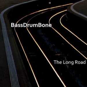 the long road