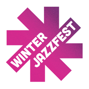winter jazz fest