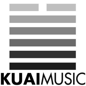 Sello Discografico  KUAI Music